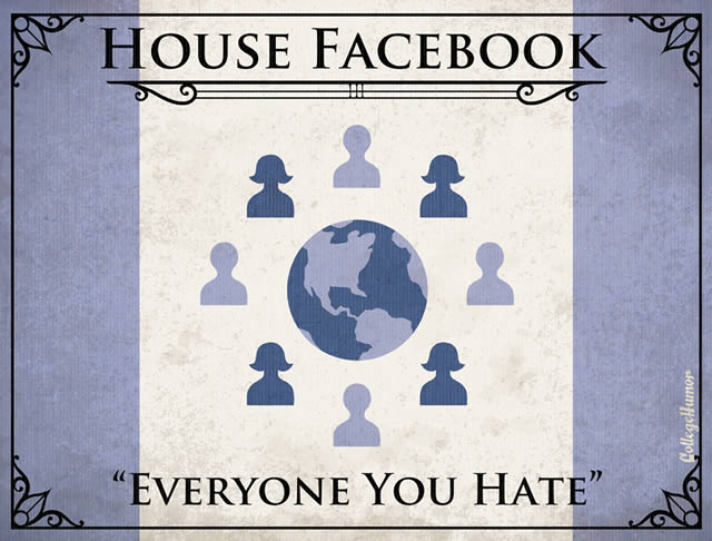 Casas de Game of Thrones Internet (6)