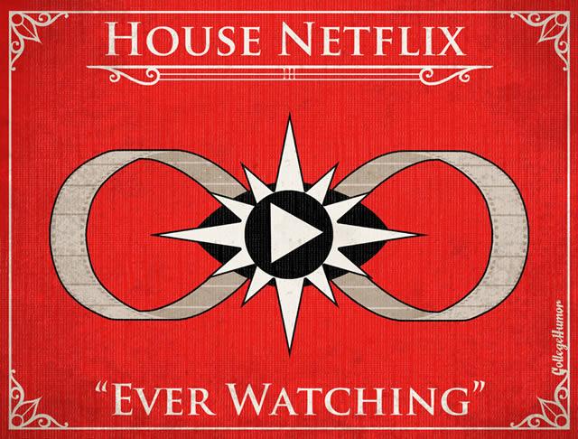Casas de Game of Thrones Internet (12)