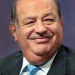 Los hombres más ricos del mundo 2013 (Forbes)