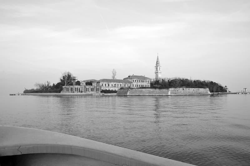 isla Poveglia(2)