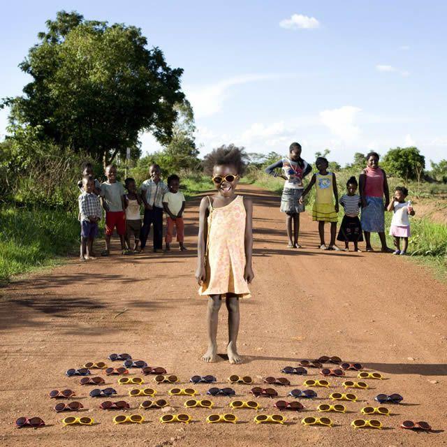 Juguetes niños mundo - Gabriele Galimberti (21)