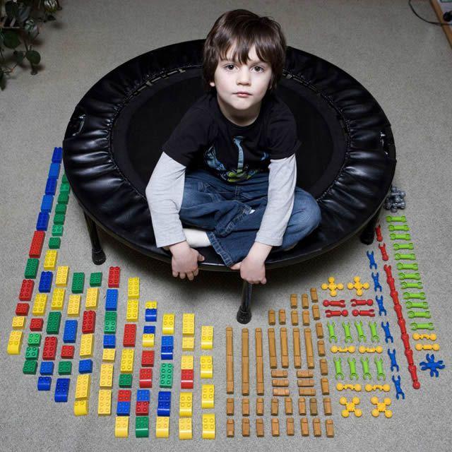 Juguetes niños mundo - Gabriele Galimberti (11)
