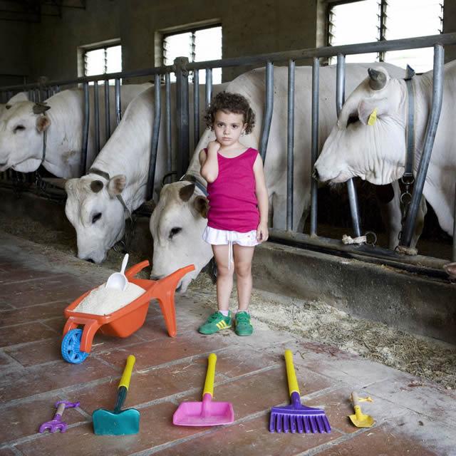 Juguetes niños mundo - Gabriele Galimberti (5)