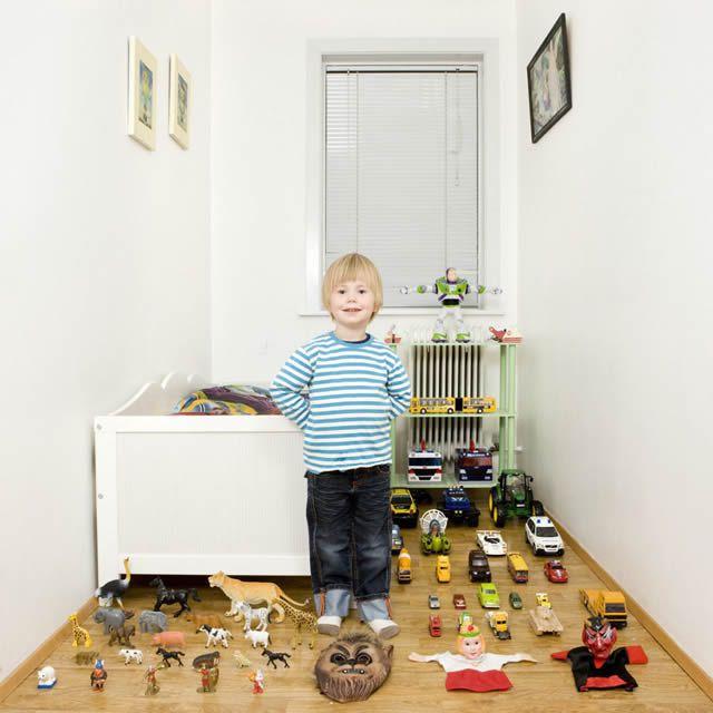 Juguetes niños mundo - Gabriele Galimberti (7)