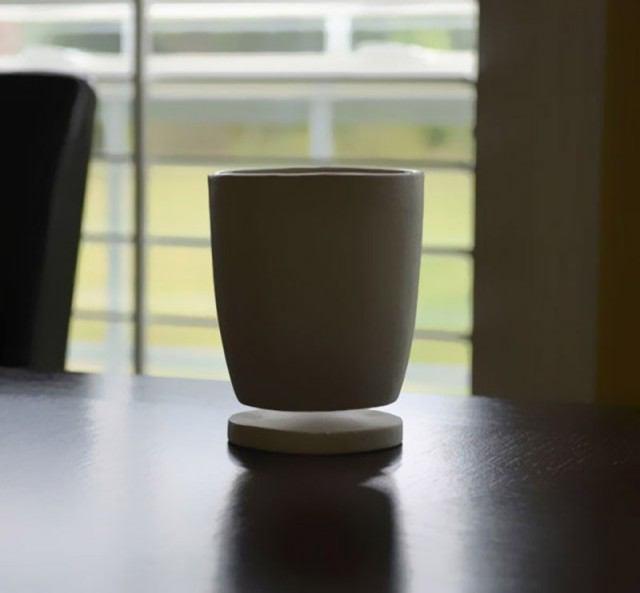 Tazas y mugs creativos (10)