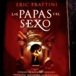 La vida sexual de los Papas
