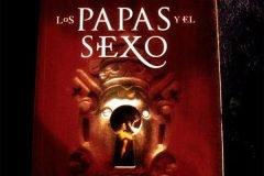 La vida sexual de los Papas