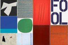 top 10 pinturas absurdas