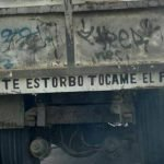 frase camion