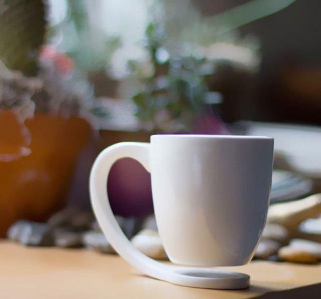 Tazas y mugs creativos (7)