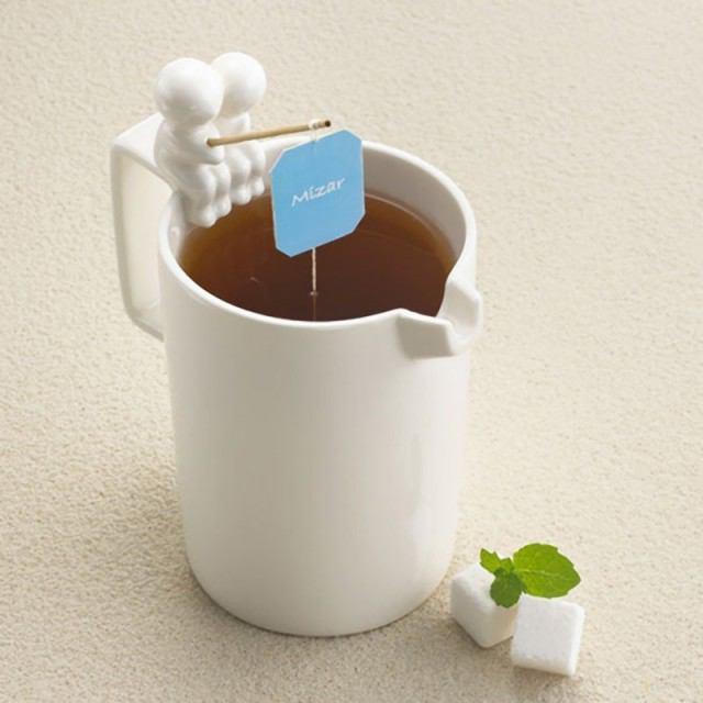 Tazas y mugs creativos (20)