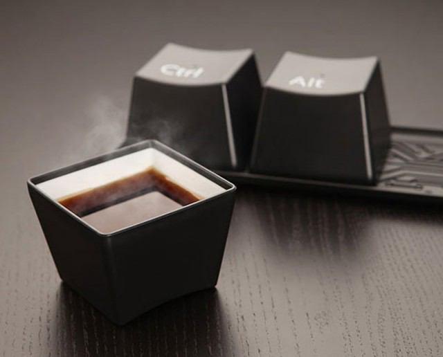 Tazas y mugs creativos (3)