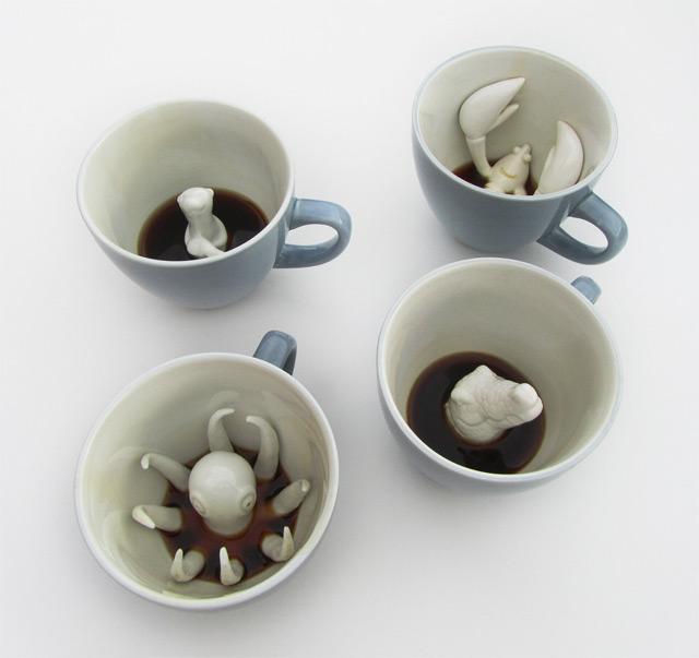 Tazas y mugs creativos (1)