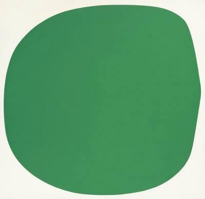 pinturas absurdas vendidas en millones (8)
