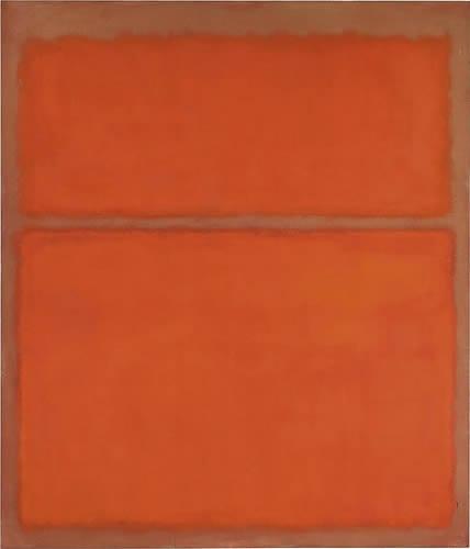 pinturas absurdas vendidas en millones (7)