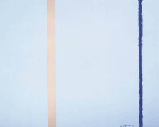 pinturas absurdas vendidas en millones (4)