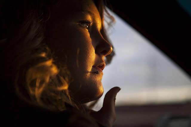 violencia doméstica fotografía (39)