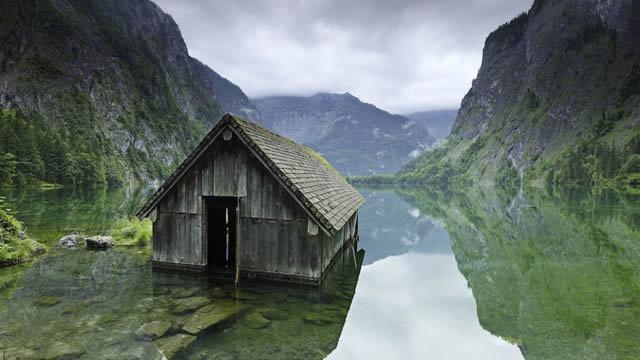 35 lugares abandonados más bellos del mundo (32)