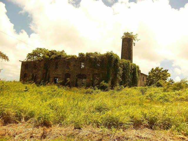35 lugares abandonados más bellos del mundo (23)