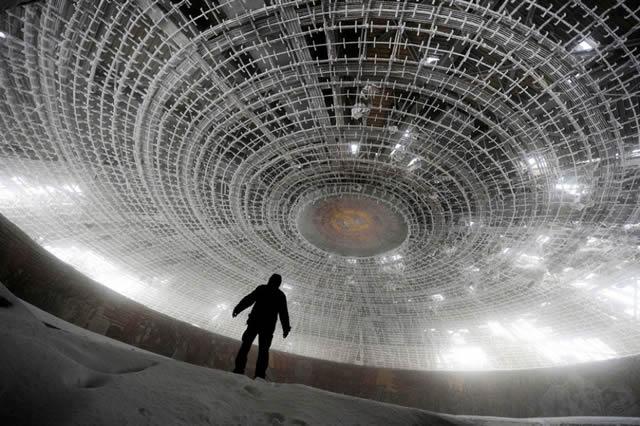 35 lugares abandonados más bellos del mundo (6)