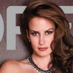 Altair Jarabo revista OPEN – diciembre 2012