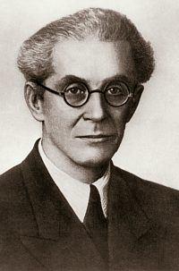 Sergei Bryukhonenko