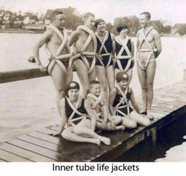inventos raros pasado (17)
