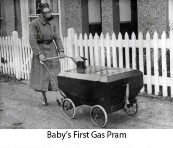 inventos raros pasado (13)