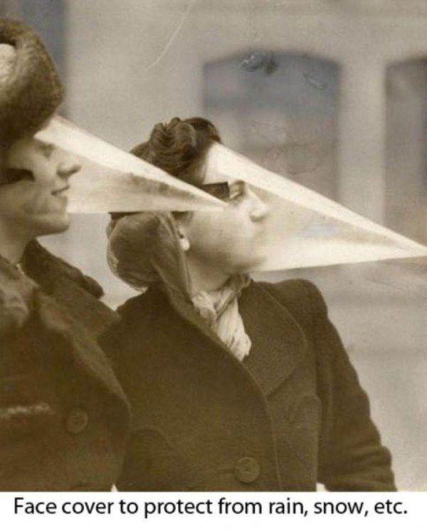 inventos raros pasado (9)