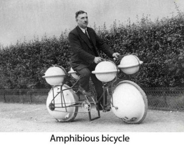 inventos raros pasado (3)