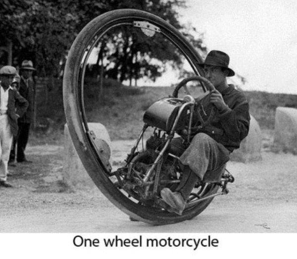 inventos raros pasado (2)