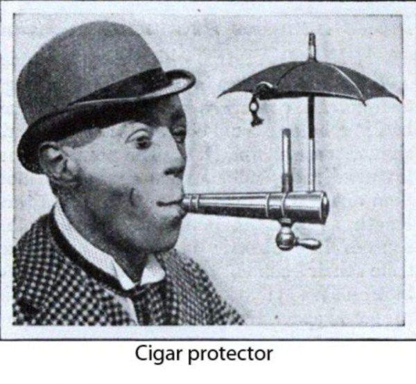 inventos raros pasado (1)
