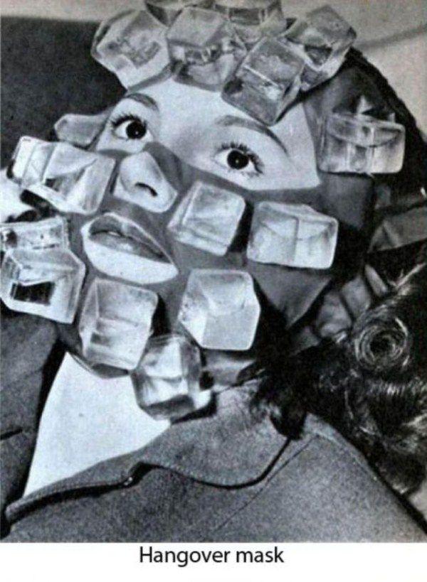inventos raros pasado (19)