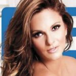 Mariana Seoane revista OPEN – noviembre 2012