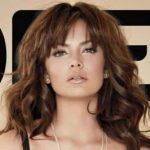 Marisol González revista OPEN