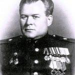 Vasili Blokhin, el verdugo más prolífico de la historia