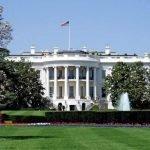 Casa Blanca EUA