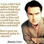 Grandes citas de los genios de la comedia