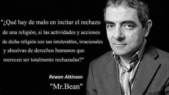frases geniales comediantes (23)