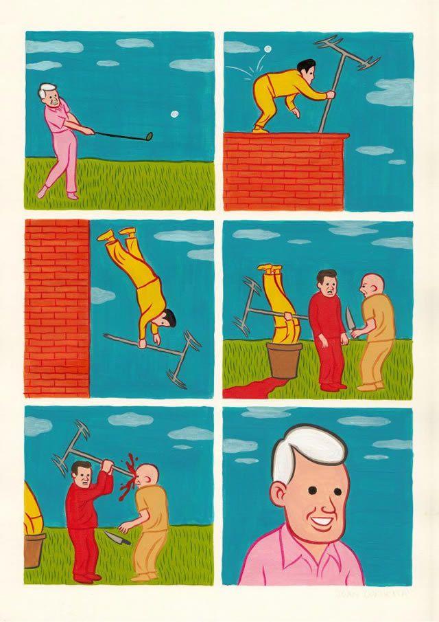 Historieras humor Joan Cornellá (13)