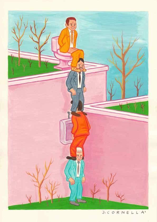 Historieras humor Joan Cornellá (3)