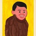 Ilustraciones chocantes de Joan Cornellá