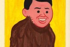 Historieras humor Joan Cornellá (1)
