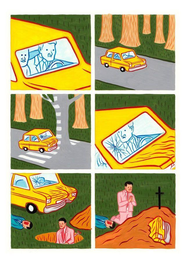 Historieras humor Joan Cornellá (7)