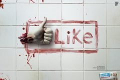 like muerte
