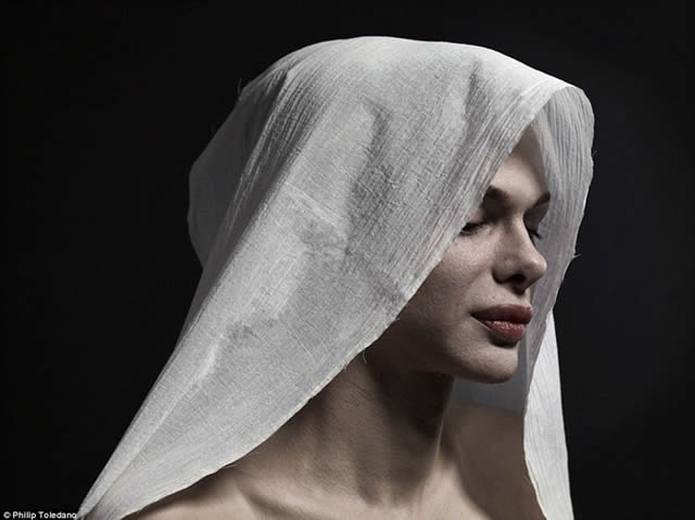 A New Kind of Beauty Phillip Toledano (7)