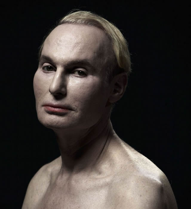 A New Kind of Beauty Phillip Toledano (6)
