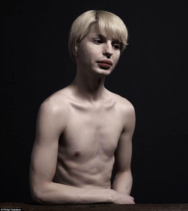 A New Kind of Beauty Phillip Toledano (5)