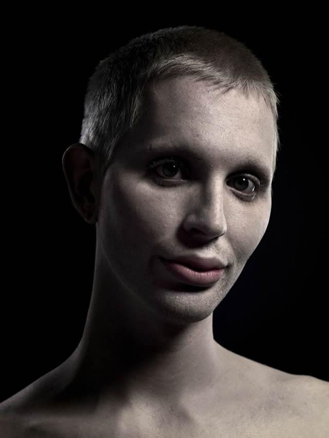 A New Kind of Beauty Phillip Toledano (10)