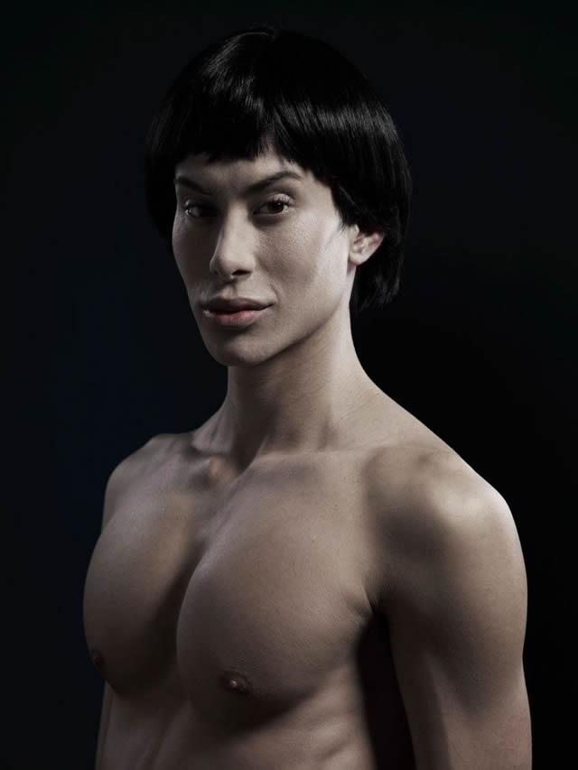 A New Kind of Beauty Phillip Toledano (9)